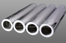 trubi-stalar-450x450-518x518